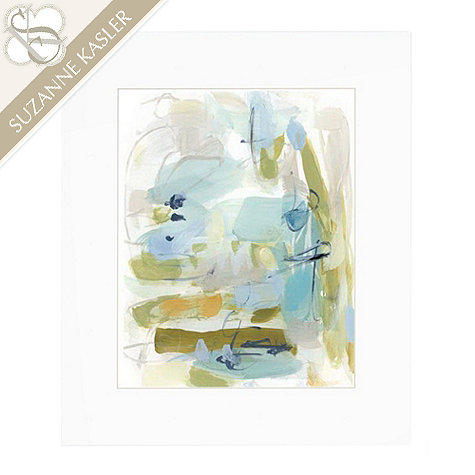 ballard designs abstract color