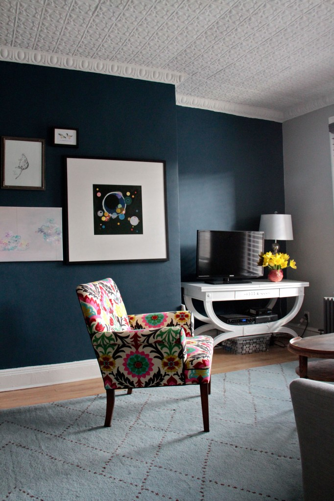 paint. Black Bedroom Furniture Sets. Home Design Ideas