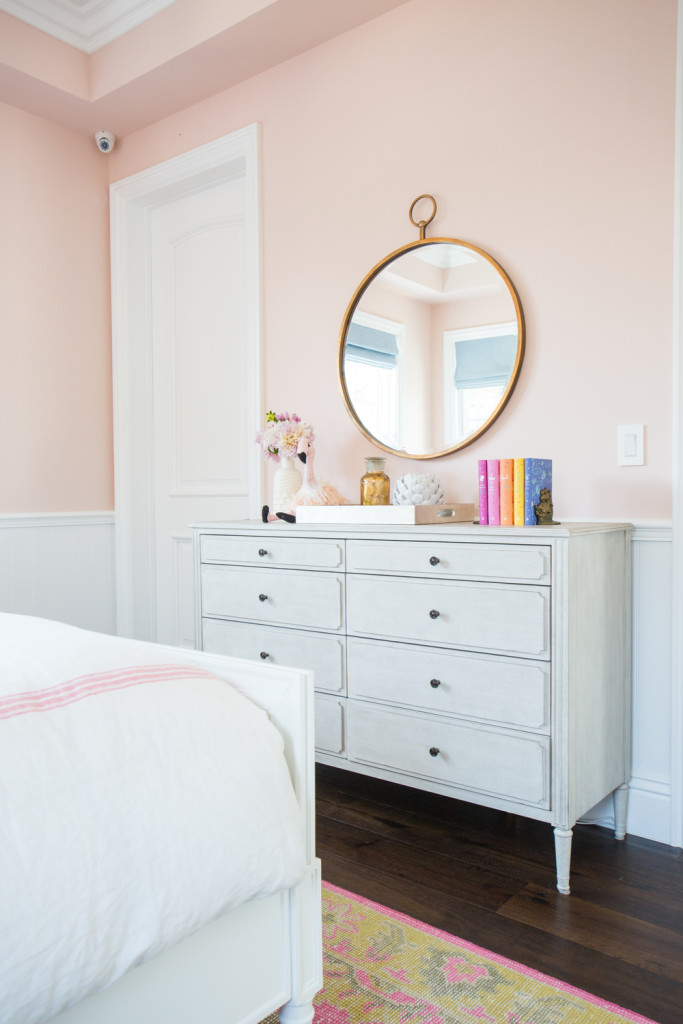 Paint Benjamin+Moore Love and Happiness