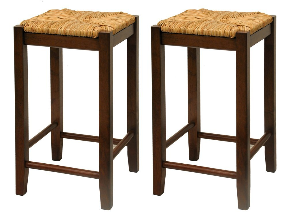 Amazon Counter Height Stool