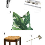 5 Home Decor Looks for Less