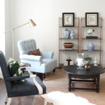My Living Room Makeover Reveal!