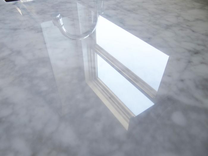 Marble Countertop Pros