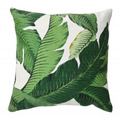 banana-leaf-pillow-lulu-and-g_2