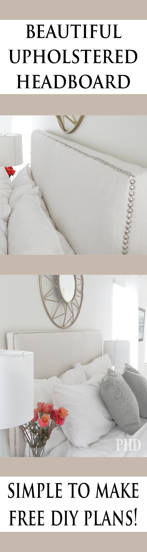 beautiful-diy-upholstered-headboard-tutorial