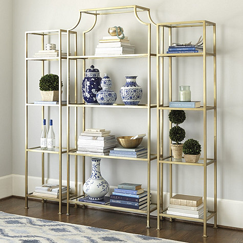 bookshelf-styling-101
