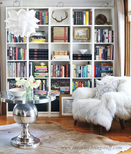 bookshelf-styling-the-art-of-doing-stuff