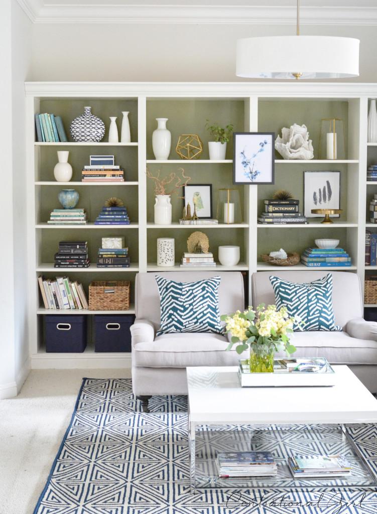 decorate-a-bookshelf-centsational-girl