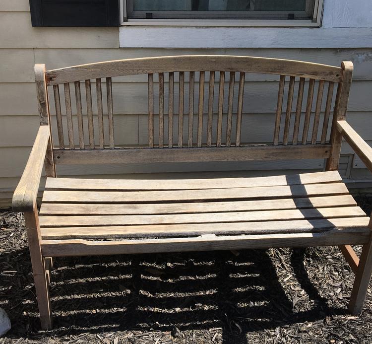 furniture-makeover-wooden-bench