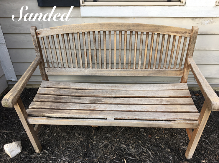 furniture-makeovers-sanding