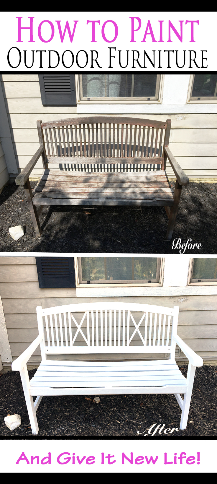 how-to-paint-outdoor-furniture
