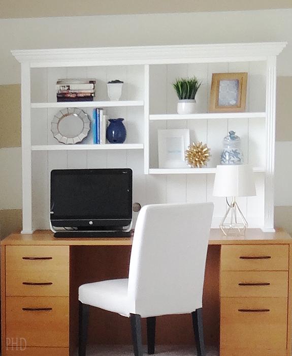style-a-shelf