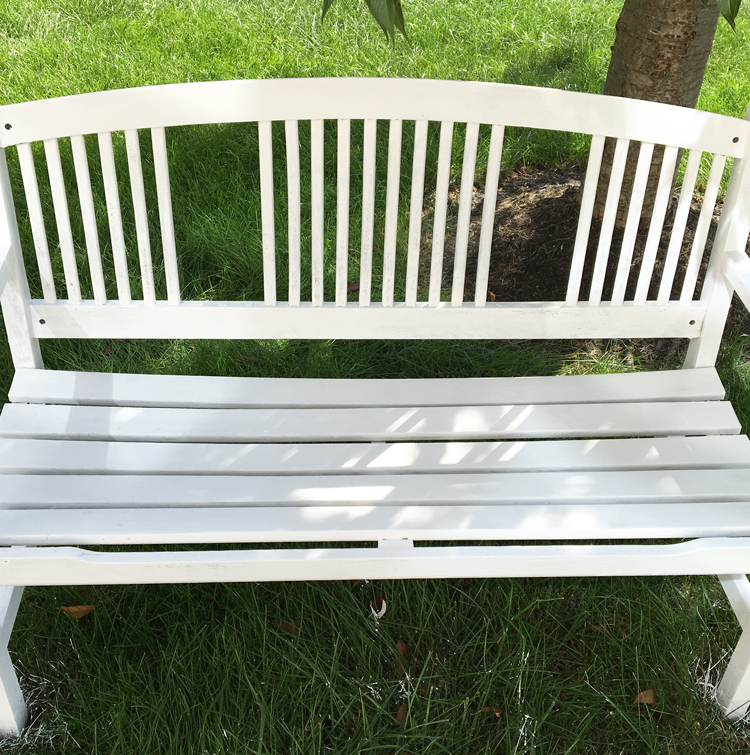 furniture-makeovers-outdoor-bench