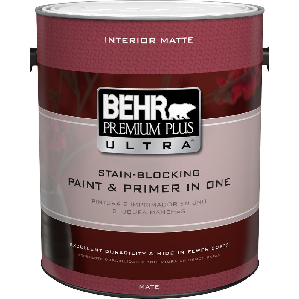 How To Paint A Room Complete Step By Step Guide With Video