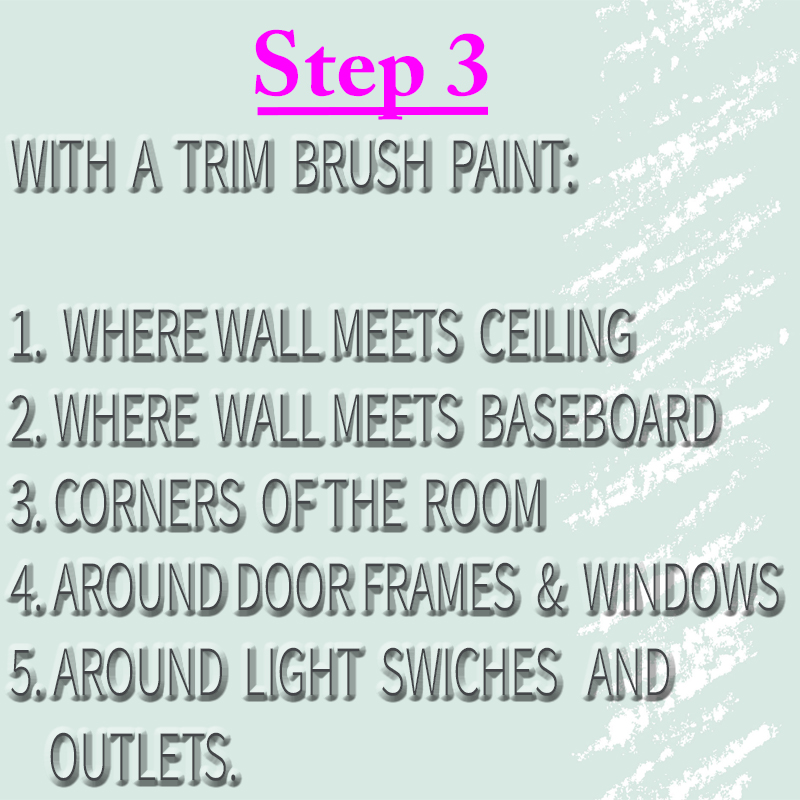 how-to-paint-a-room-step-3