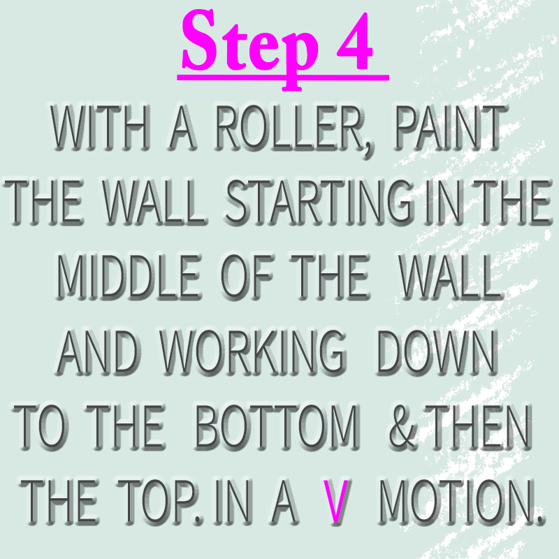 how-to-paint-a-room-step-4
