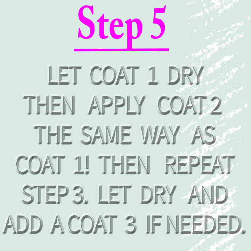 how-to-paint-a-room-step-5