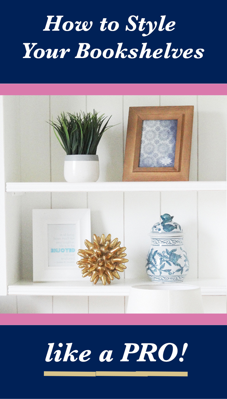 how-to-style-your-bookshelves-like-a-pro