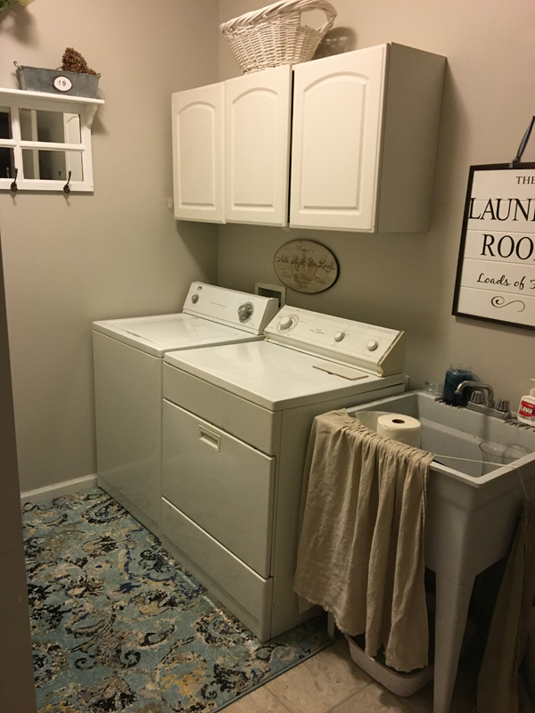 laundry-room-before2