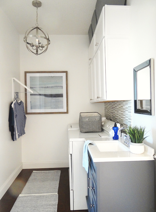 laundry-room-makeover-complete-side-view