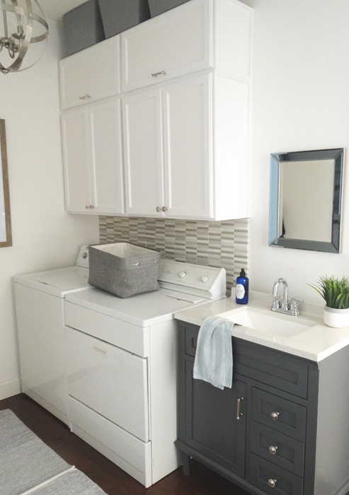 laundry-room-makeover-diagonal