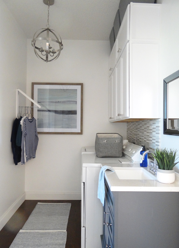 laundry-room-makeover-home-depot