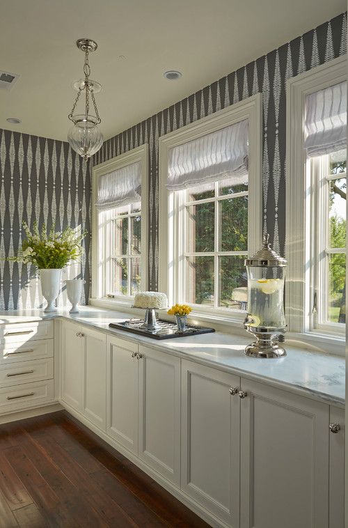martha-o-hara-transitional-kitchen
