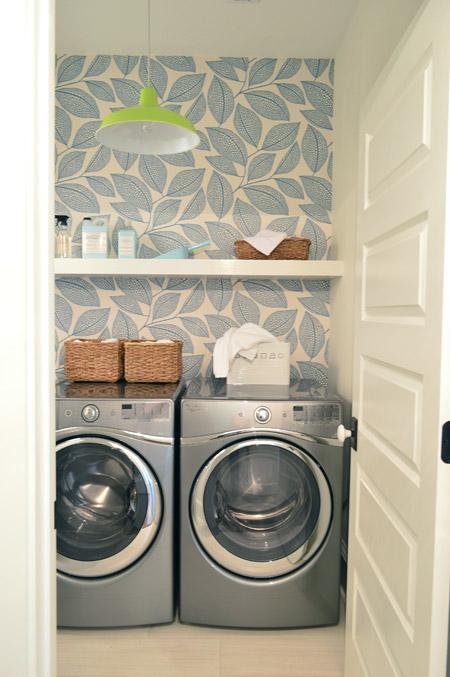 yhl-laundry-room