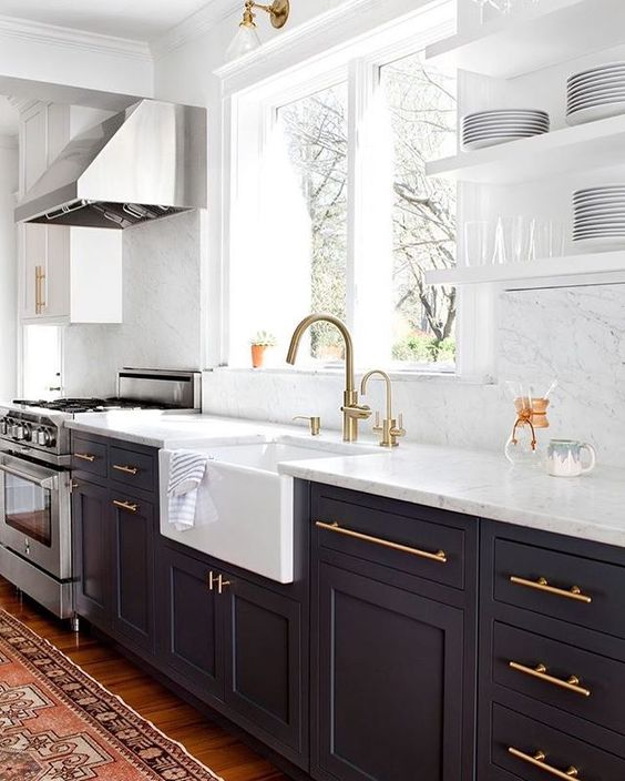 elizabeth-lawson-design-kitchen-shadow