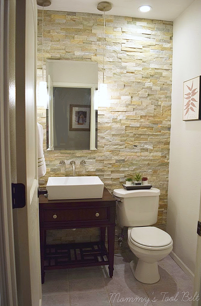 how-to-do-an-interior-stone-wall