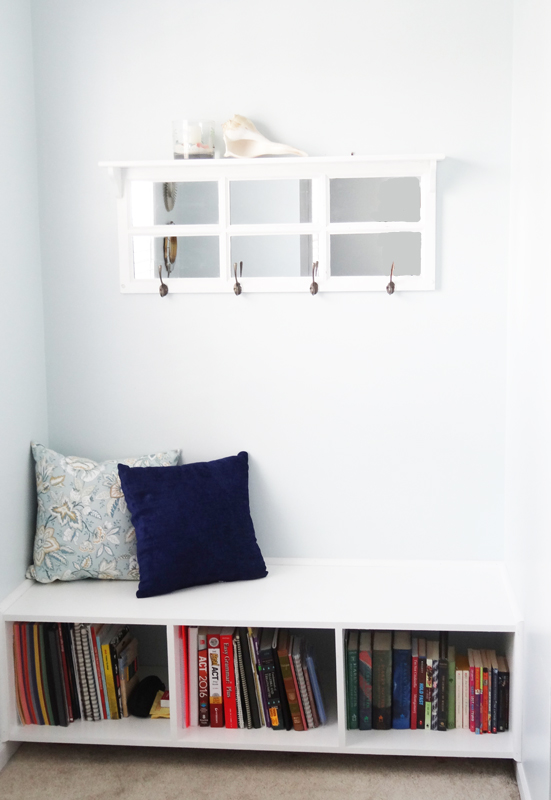 zoes-bedroom-makeover-bench-seat-copy