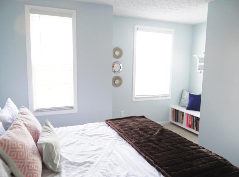 zoes-bedroom-makeover-long-shot