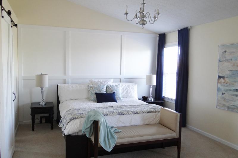 master-bedroom-renovation