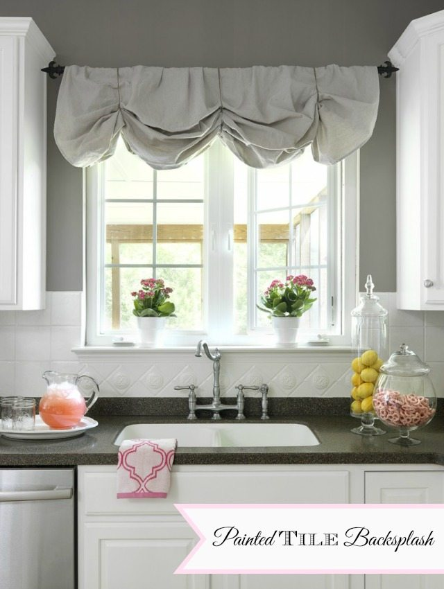painted-tile-backsplash-11-magnolia-lane