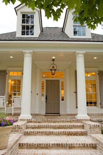 brick-porch