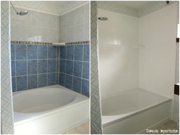 painting-tile-shower-before-and-after1
