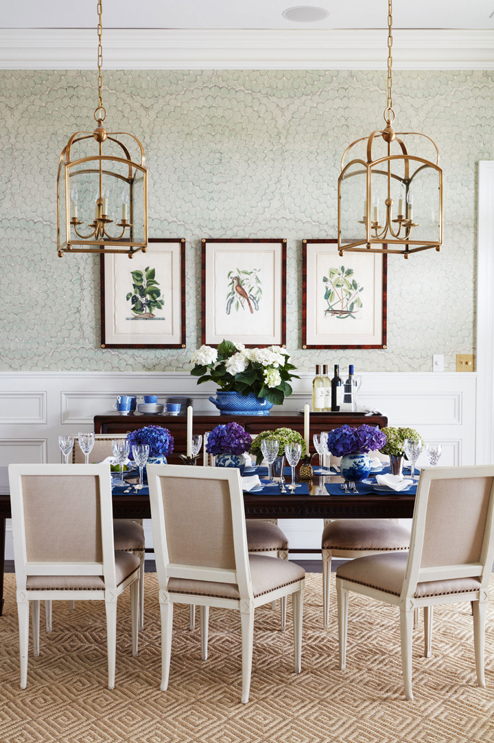 house-of-turquoise-dining-room-rug