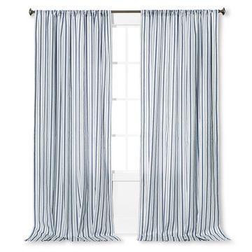 target-striped-drapes