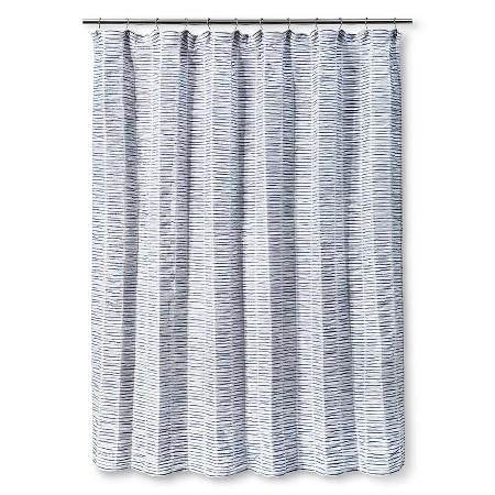 shower-curtain-blue
