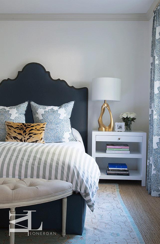 Homebunch master bedroom