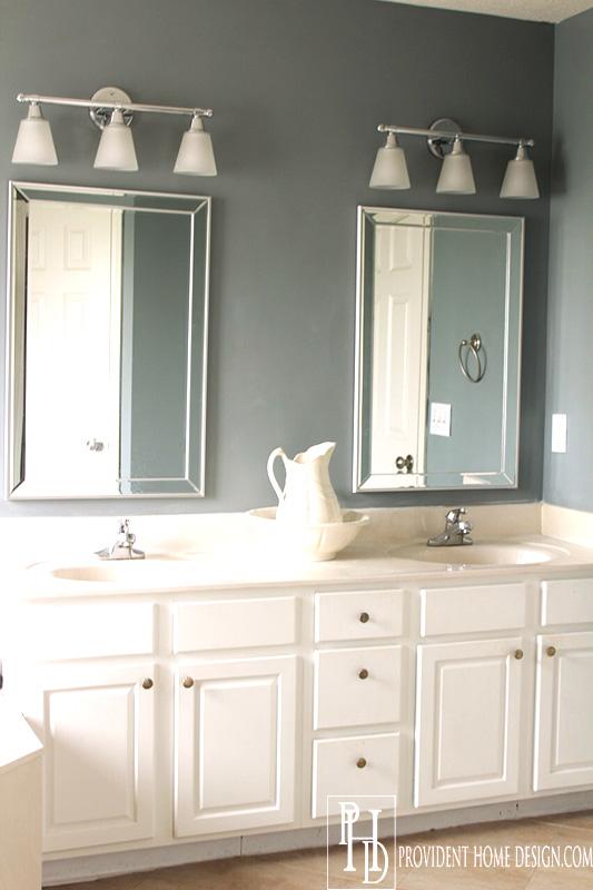 Master-Bathroom-After-New-Lighting