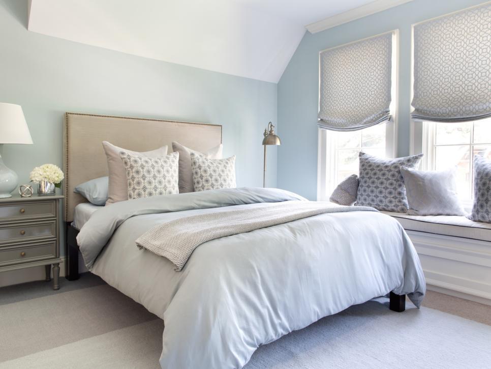 hgtv master bedroom