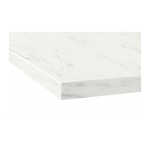 ikea Marble Countertop look alike