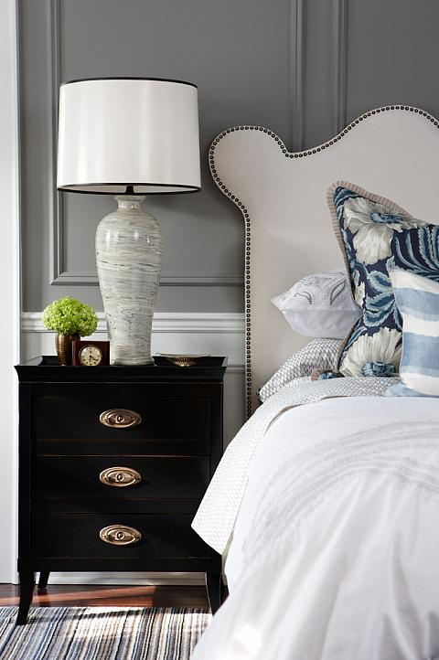 sarah richardson master bedroom