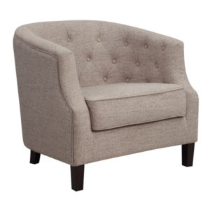 Ansley-Tufted-Arm-Chair