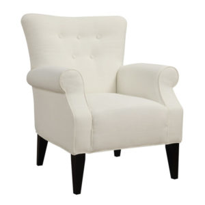 Lyssandra-Tufted-Arm-Chair