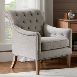 Madalynn Arm Chair