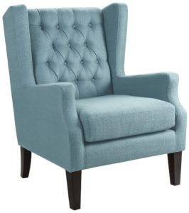 Maxwell Chair