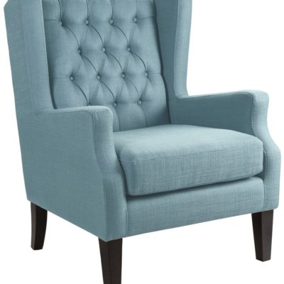 24 Arm Chairs Under $250