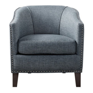 Stansbury Barrel Chair